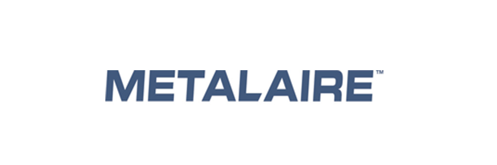 Manufacturers Jjp Mechanical Reps Llc