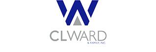 CL Ward
